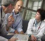 Acute Care Informatics
