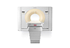 Philips - CT Scanner - Brilliance iCT and iCT SPP