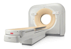 Philips - CT Scanner - Ingenuity CT